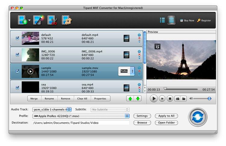 best way to combine pdf files mac